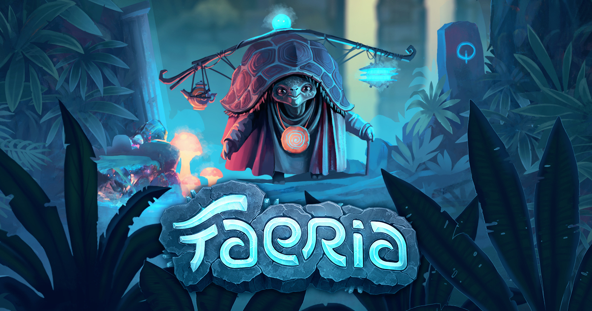 Image result for Faeria